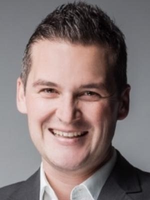 Christof Rupper, Sekretär/in